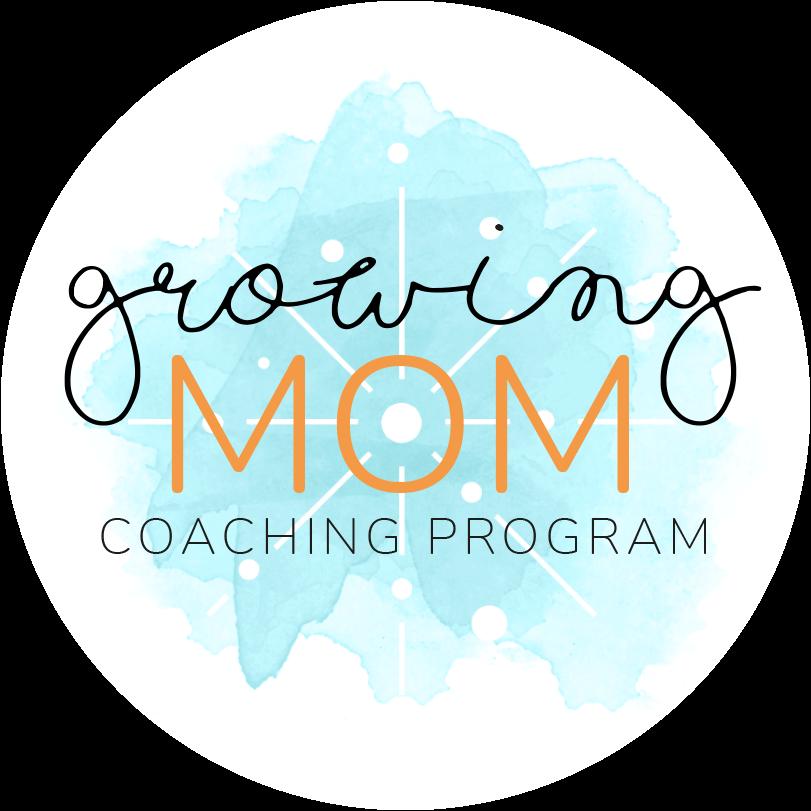 Growing_Mom_Logo